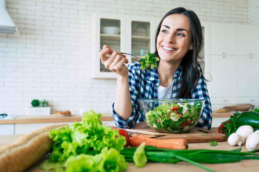 Így lehet csökkenteni a koleszterinszintet: 8 hatásos tipp a gyógyszeren túl