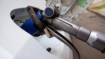 LPG-szkeptikus olvasó kontra gázosításból élő szakember