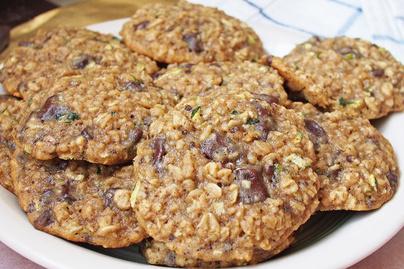Így lesz igazán puha a csokis keksz: napokig szaftos marad a tésztája