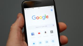 Lerövidítené az URL-eket a Google a böngészőben