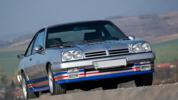 Keressük az ország legszebb Opeljét!