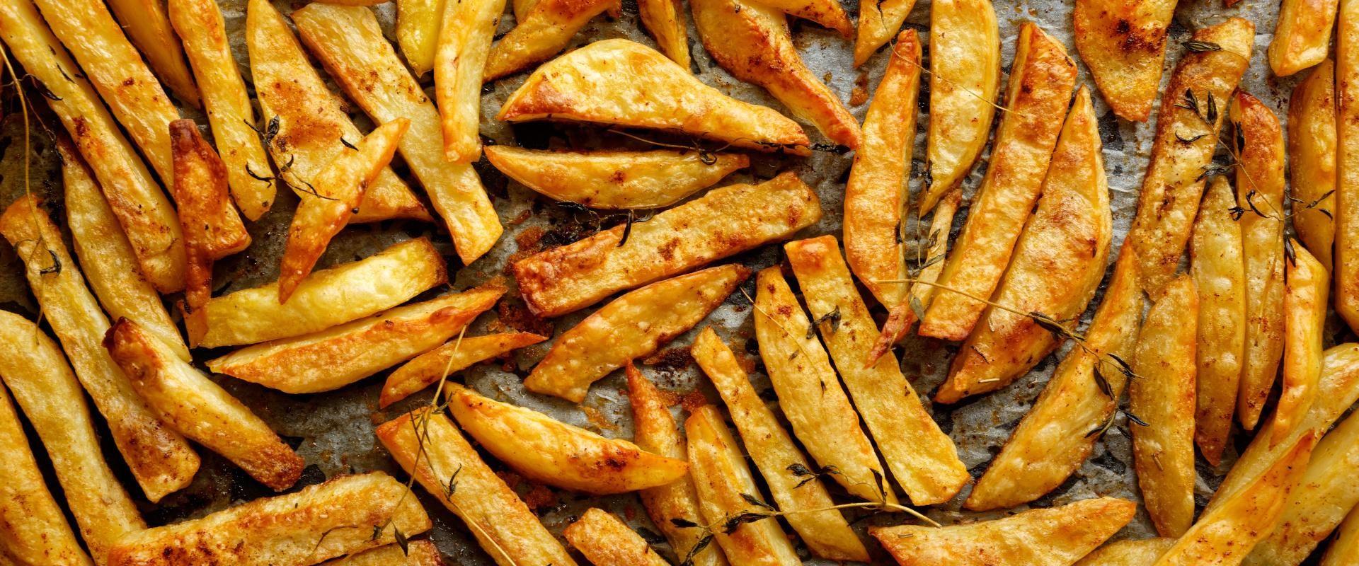 sütőben sült krumpli cover