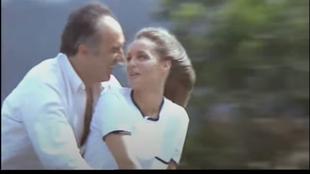 Mit mesélne ma Claude Sautet az Élet dolgairól?