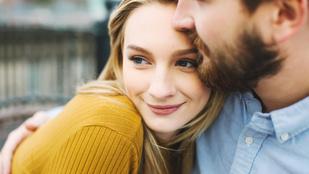 5 fontos tulajdonság, ami egy stabil párkapcsolathoz kell