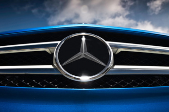 A Mercedes egy vagyont fizet szabálytalan dízelmotorjai miatt