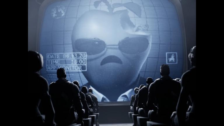 Kitört a nagy Fortnite-lázadás
