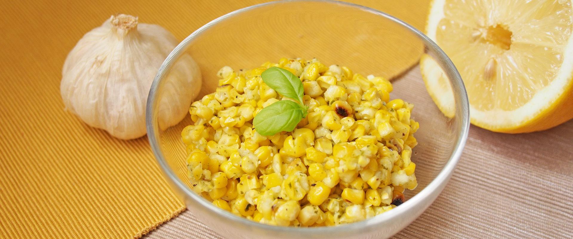 kukoricasaláta2