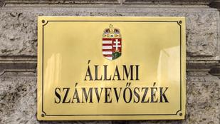 Az ÁSZ szerint nem volt átlátható a Magyar Mérnöki Kamara gazdálkodása, a testület szerint viszont ez nem igaz