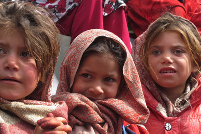 afgan lanyok cover