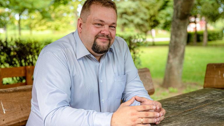 Kommentben zsidózott az ellenzék közös tiszaújvárosi jelöltje