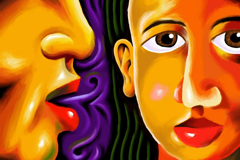 Az érzelmi bántalmazás gyakori formái, amiket ritkán vesznek komolyan: életre szóló sérülést okoznak