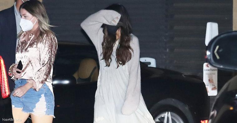 6. Selena Gomez