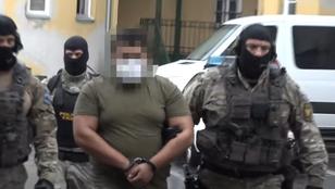 Elfogtak három enyingi férfit az érdi tömegverekedés miatt