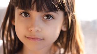 Örökbefogadás: a biológiai vagy az örökbe fogadó szülőkre fog hasonlítani a gyerek?