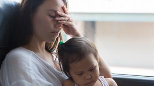 Gyerekrablás szülők közt: krízis, amit meg lehetne előzni
