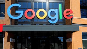 A Google-nek fizetnie kéne az ausztrál újságoknak, ezért fegyverbe hívja felhasználókat