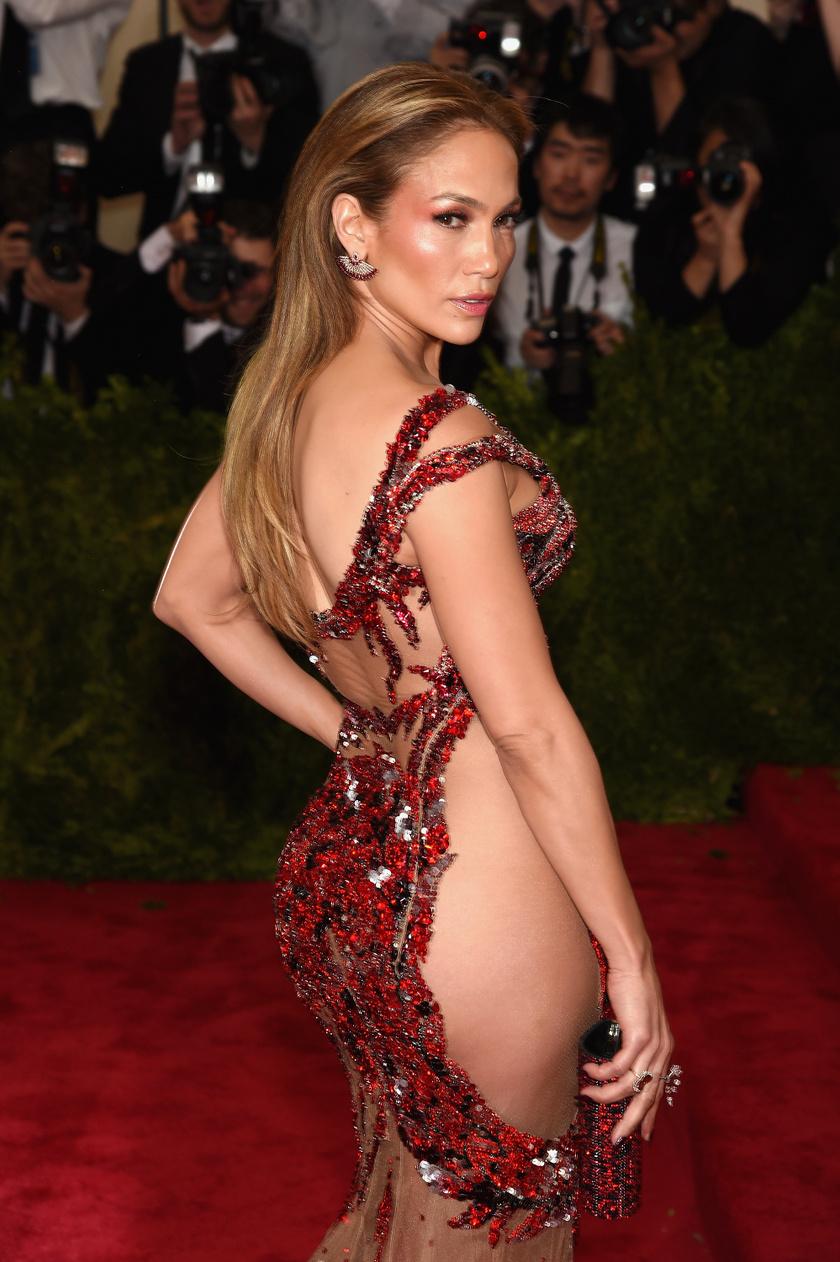 Tamaran szerint nem véletlen, hogy Jennifer Lopez mellett miért nem marad meg hosszú távon egy stylist és varrónő sem.
