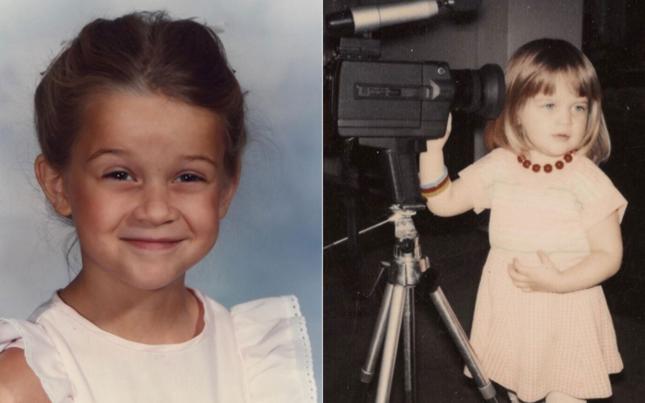 reese-witherspoon-gyerekként