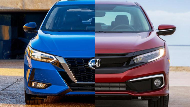Honda-Nissan fúziót szeretett volna Japán?