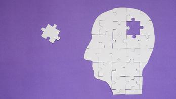 Sudoku vs. tévénézés: mivel tartsuk frissen az agyunkat?
