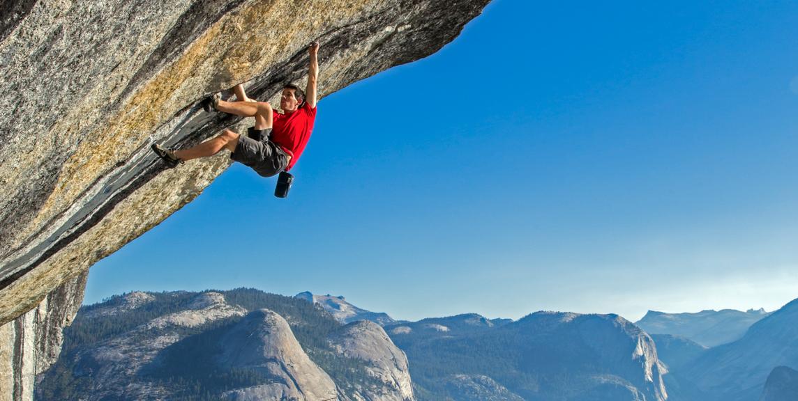 Alex Honnold at Yosemite.png