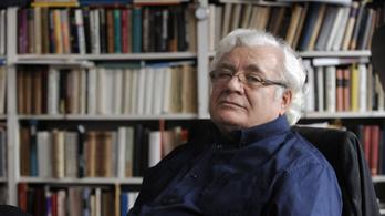 Székely Gábor szerint Vidnyánszky Attilának bocsánatot kellene kérnie