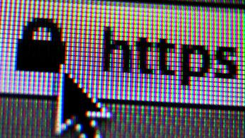 A Chrome megpróbál majd megvédeni a gyanús űrlapoktól