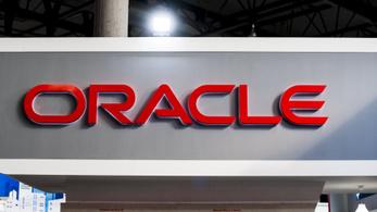 Az Oracle is bejelentkezett a TikTokért