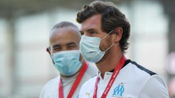Elhalasztották a francia futballbajnokság nyitómeccsét