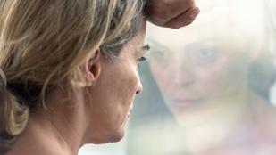 Így hat a menopauza a mentális egészségedre