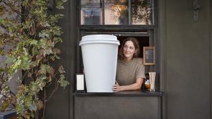 Igazából nem is szeretjük a kávét – Akkor miért isszuk mégis?