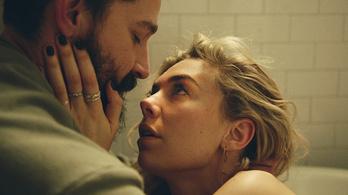 Martin Scorsese is producere Mundruczó Kornél Pieces of a Woman című filmjének