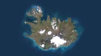 Különböztesse meg az dzsungelt a tundrától az új Google Mapsszel!