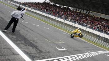 27 év után visszatér Estorilba a Superbike VB