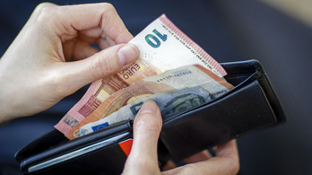 Magyarországon volt a legmagasabb infláció júliusban az EU-ban