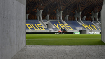 A futballakadémiáknak Felcsútot kell követniük