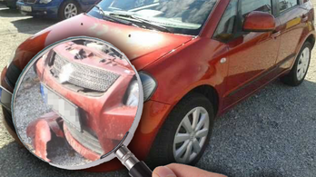 Kereskedő: így rontod el az autóvásárlást