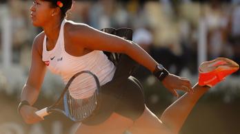 A tíz legjobban kereső sportolónőből kilenc teniszező