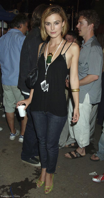 Egy fotó 2006-ból