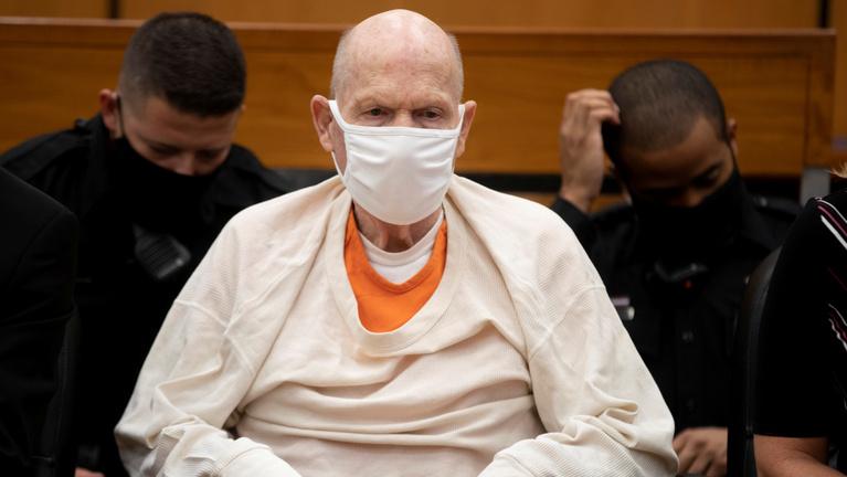 26-szoros életfogytiglanit kapott a 40 évig üldözött sorozatgyilkos