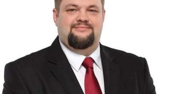 A Fidesz fellebbezett, az ellenzéki jelölt indulhat Szerencsen, de a Jobbik nélkül