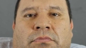 50 évre ítéltek egy mexikói drogbárót, mert megöletett egy újágírót