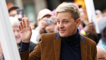 Egy ausztrál tévécsatorna a Született feleségekre cserélte le Ellen DeGeneres talkshow-ját