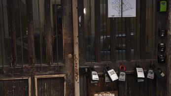 Szigorít az Airbnb, innentől a kisebb partik is tiltva lesznek