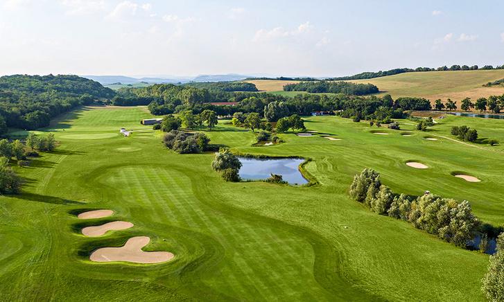 pannonia-golf-country-club-alcsutdoboz-galeria18