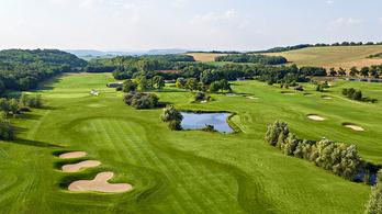 Állami cég is szponzorálja Mészáros Lőrinc golfklubját