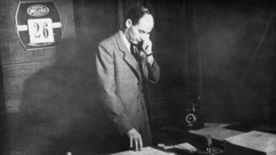 Wallenberg: magányos hős vagy csapatkapitány?