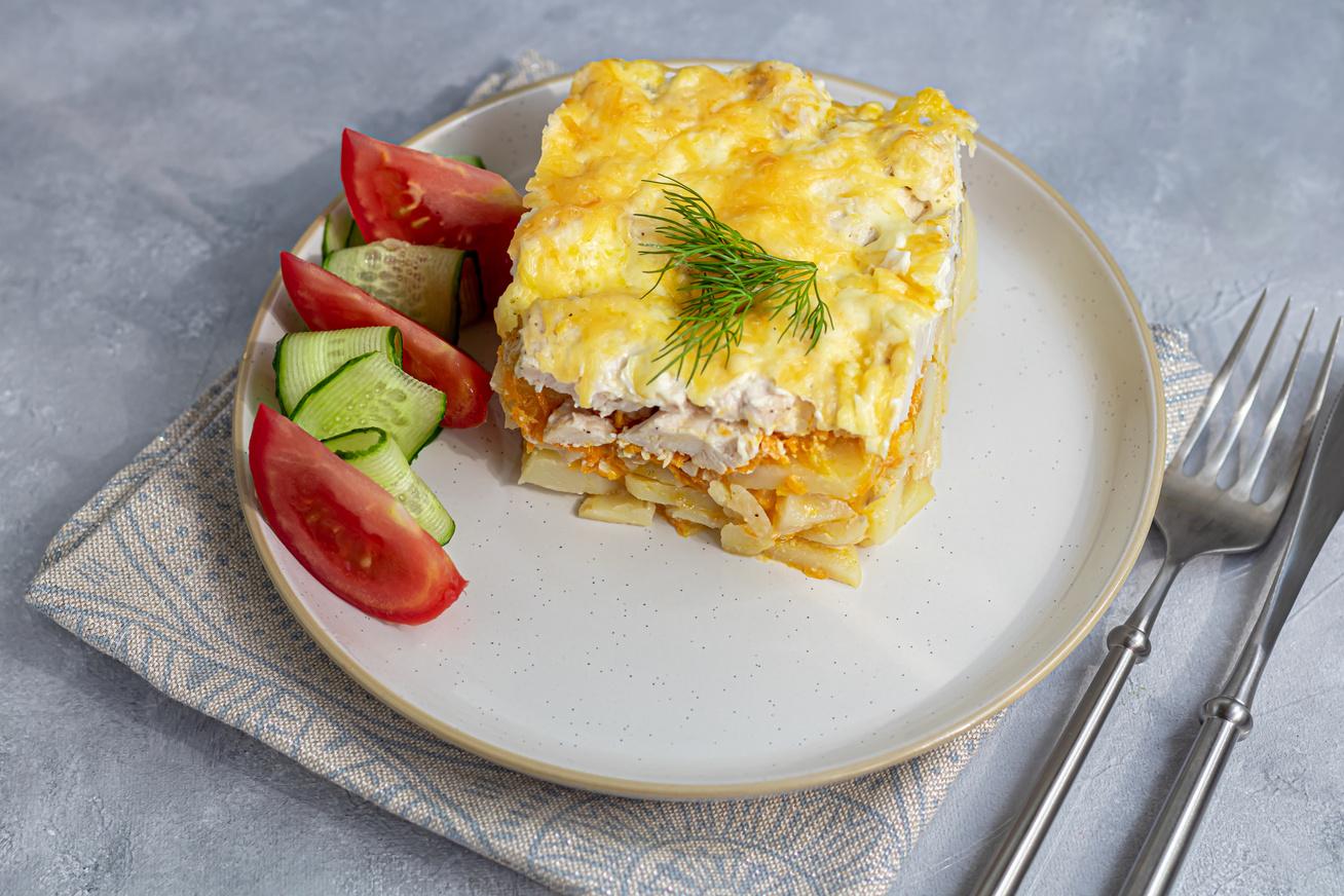 sajtos-csirkes-rakott-krumpli