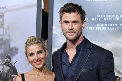 chris-hemsworth-elsa-pataky-cover