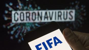 Nem kötelező elengedni a futballistákat a szeptemberi válogatott meccsekre